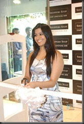 actress varalakshmi spicy pic1