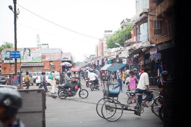 2012-07-26 India 57469