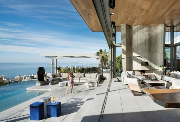 Casa-contemporanea-De-Wet-24-SAOTA