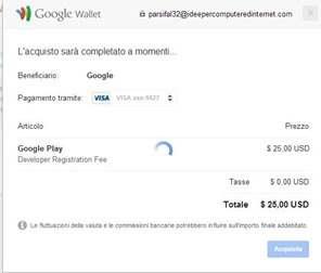 pagamento-google-wallet