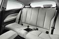 BMW-1-Series-3D-15