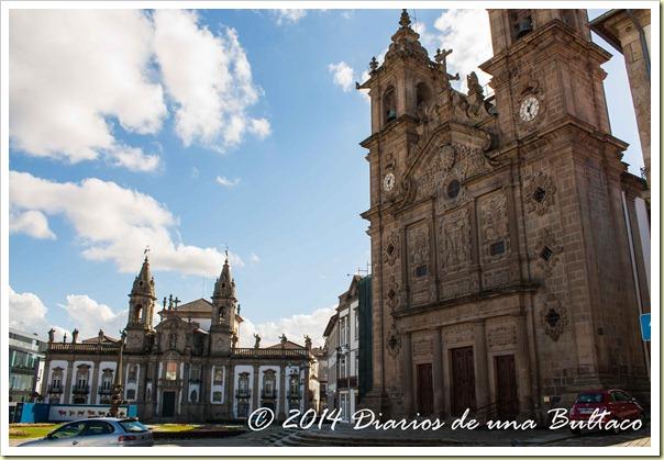Braga-8245