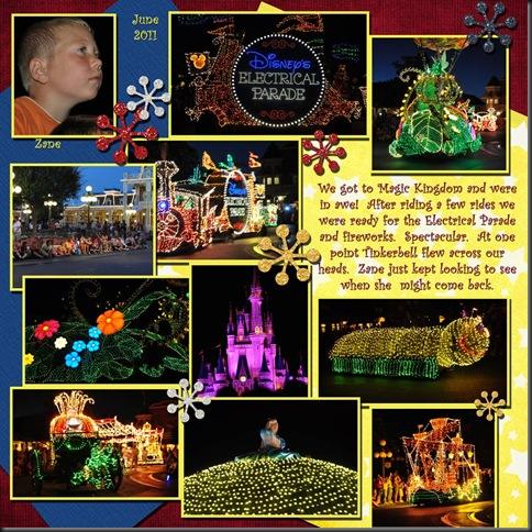 11-June-Disney-006