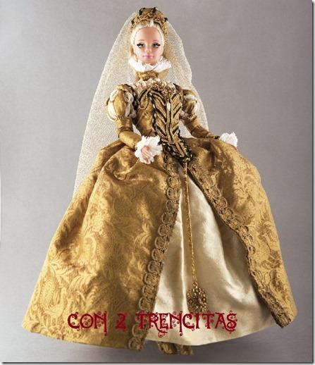 barbie-con2trencitas-1001