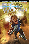 BionicWoman08-Cov-Mayhew.jpg
