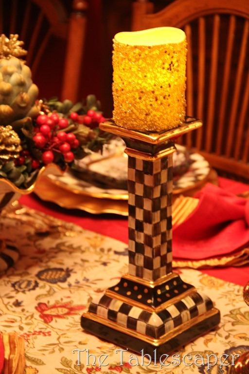 Christmas Prep 020