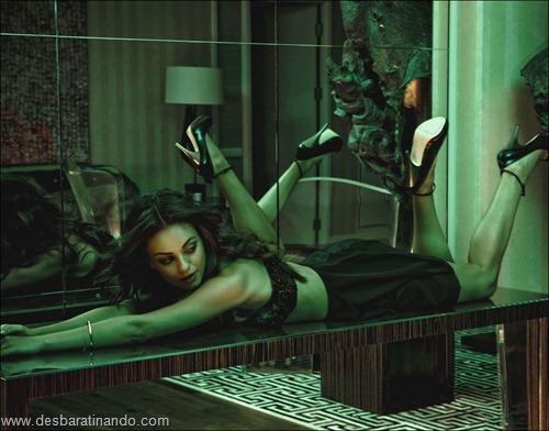 mila kunis linda sensual sexy pictures photos fotos best desbaratinando  (118)