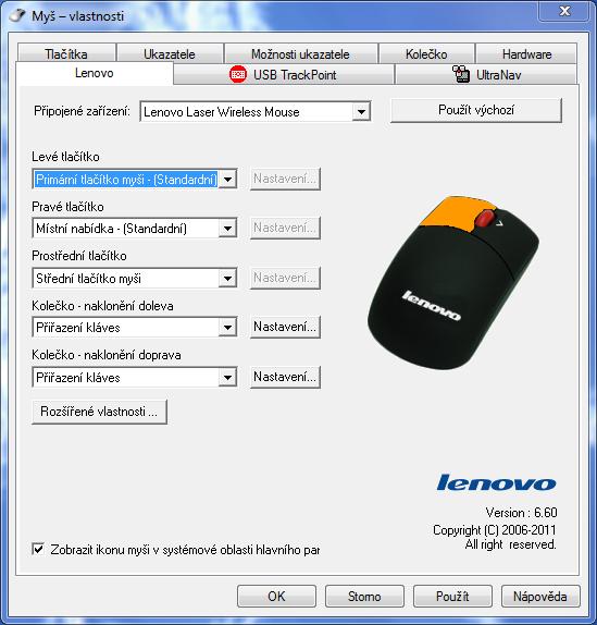 [mousesuite660%255B2%255D.png]