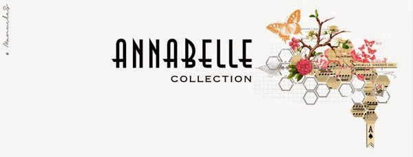dainte-blogger-spela-seserko-blog-shop-manuelina-ustvarjanja-annabelle-collection-girl