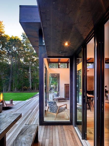arquitectura-casa-de-madera-Robins-Way