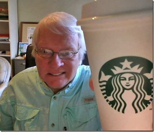webcamstarbucks