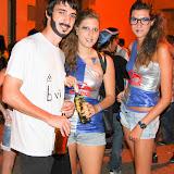 2012-07-21-carnaval-estiu-moscou-104