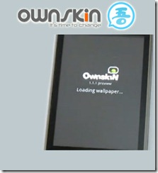 ownskin-wallpaper-android