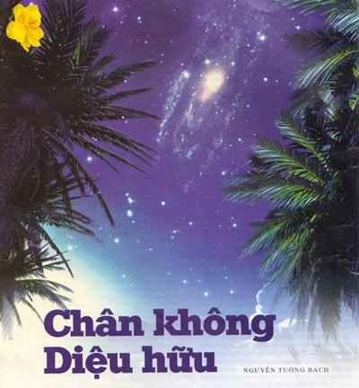 chan-khong-dieu-huu