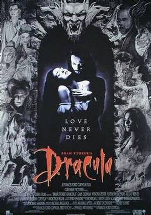 BS Dracula