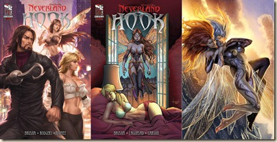 Zenescope-GFT-NL-Hook-01-03A