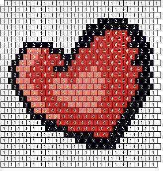 BCQ%2520heart11.jpg
