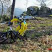 Vigo_Bike_Contest_2015 (59).jpg