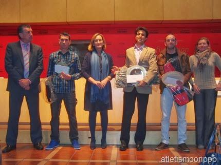 Entrega Premios IMD (Miguel A. Chaparro)2