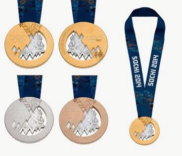 Sotji_medals
