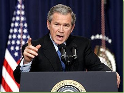 George-W_-Bush-6