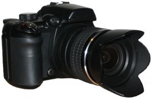 digital slr prices