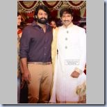 Gopichand Wedding 22_t