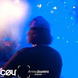 2014-01-05-nit-reis-moscou-272