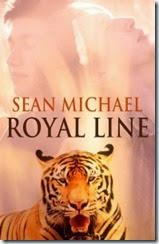royalline