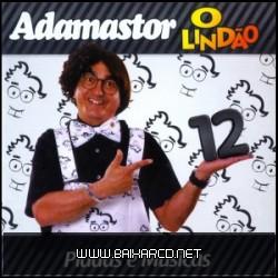 4f60c012e4bdb Adamastor Pitaco   Vol. 12