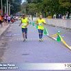 maratonflores2014-638.jpg