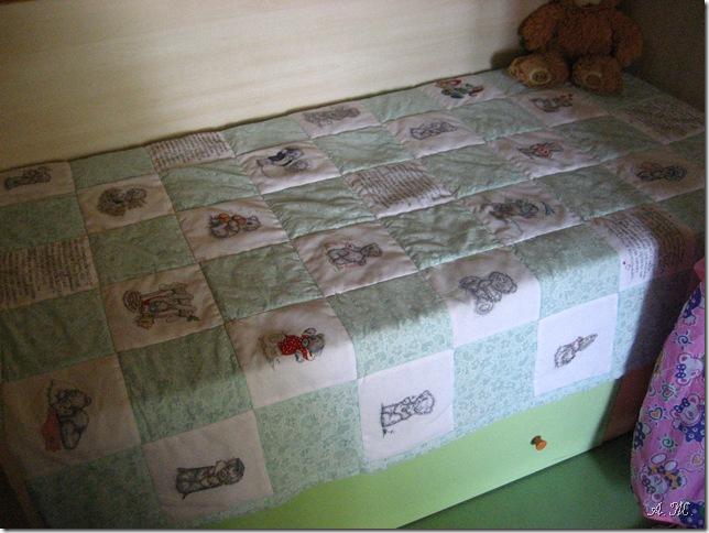 одеялко  готово 020