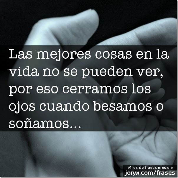 amor facebook 14febrero-net (5)