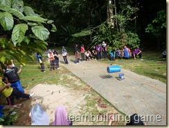 teambuilding game 3