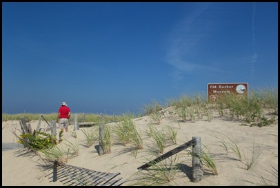 Provincetown 226