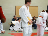 judo-adapte-coupe67-686.JPG