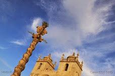 [13]_2012-01-11_-_Se_Catedral_do_Porto_e_Pelourinho