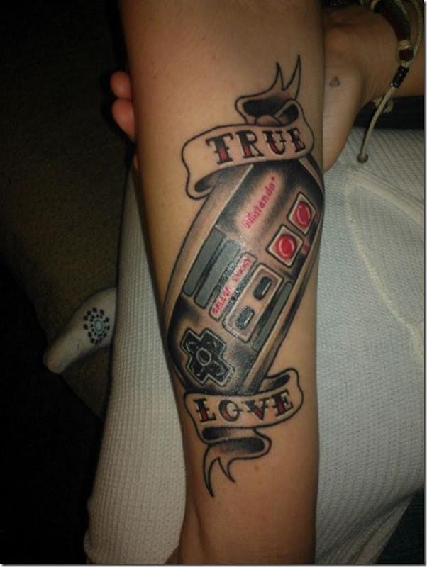 Tatuagens Extraordinárias (11)