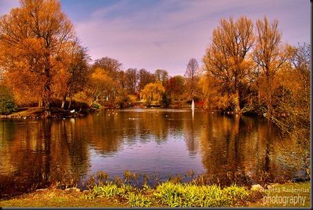 lund_20120424_park
