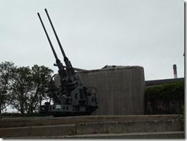 098-forteresse musée dominant Vladivostok