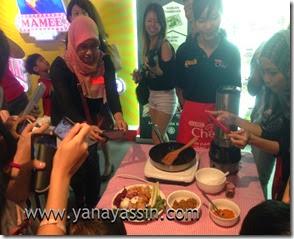 Kilang Produk Mamee Melaka Subang   167