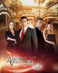 amores-verdaderos-telenovela-2012