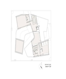 casa-mop-agi-architects-second-floor-plan