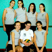 volley rsg2 066.jpg