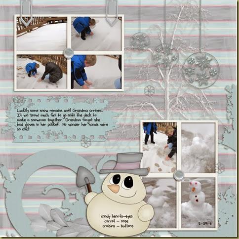 Building-a-Snowman-copy