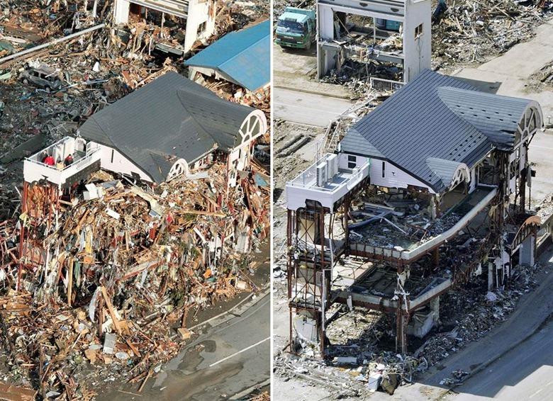 japan-tsunami-cleanup25