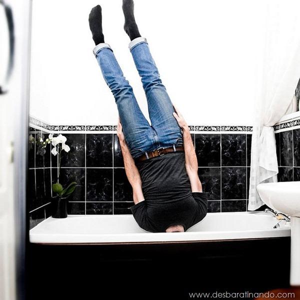 upside-down-self-portraits-stephen-caulton-morris-desbaratinando (8)