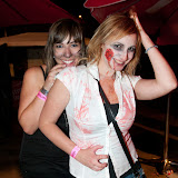 2013-07-20-carnaval-estiu-moscou-516