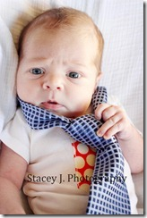 Brigham - Stacey J. Photography 004