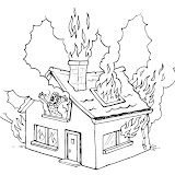 incendio-en-casa-8176.jpg